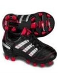 Adidas'ın Mucize Ürünleri