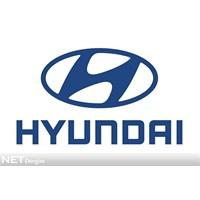 Hyundai sevenler bu sitede buluşuyor