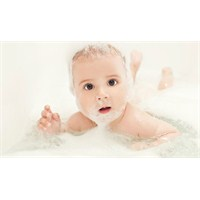 Bebek Şampuanı Seçerken