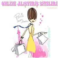 Güvendiğim Online Alışveriş Siteleri