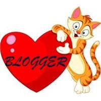 Bloggeri Kapatmaya Karar Verenler...