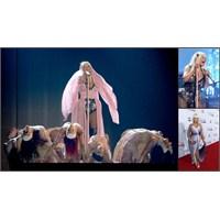 İbretlikpaylaşim: Christina Aguilera