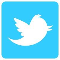 Tweet Çılgınlığı !