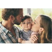 Kadın Erkek İlişkisinde Aile Faktörü