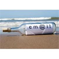 Email Marketing: Bilmeniz Gereken 4 Metrik