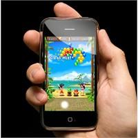 İphone Telefonlara Melodi Yükleme Nasıl Yapılır