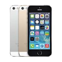 Apple İphone 5s Nasıl Diyenler İçin Apple İphone 5