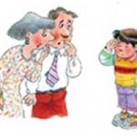 Çocuk Eğitiminde Disiplinin Önemi