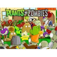Plants Vs. Zombies 2 İos Oyunu Güncel Bilgiler