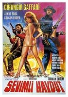 Türk Western Film Afişleri