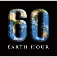 Dünya Saati 2013