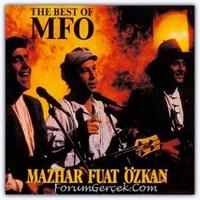 Eskimeyen Türk Pop Grubu | Mfö