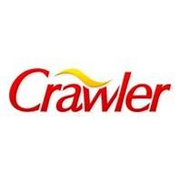 Crawler'ın Ne Olduğunu Biliyor Musunuz?