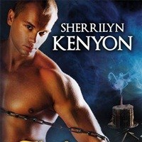 Sherrilyn Kenyon - Aşk Kölesi