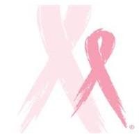 Kanser Riskini Azaltmanın Yedi Yolu