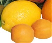 Limoonlu Su Zayıflatırmı