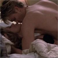 Erkekler Yatakta Ne Sever?