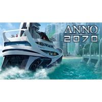 Anno 2070 İnceleme