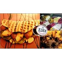 Edem - Dondurma
