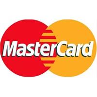 Mastercard'tan İnternette Alışveriş Festivali