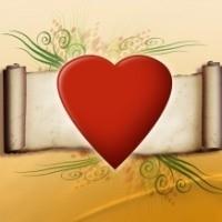 Yeter Ki Aşk Olsun!