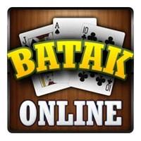Android Online Batak Ve Online Okey Oyunları