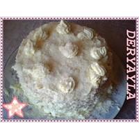 Karlidağ Pastasi