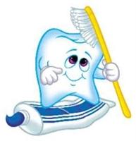 Dişlerinizi Çürüten 9 Hata
