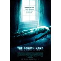 The Fourth Kind (2009 - Olatunde Osunsanmi)
