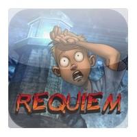 Requiem İphone Ve İpad Oyun İnceleme + İpa