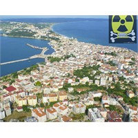 Karadenizin İncisi Sinop