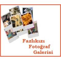 Fazlikizi Fotoğraf Galerisi Güncellendi
