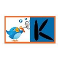 Kadıköy Belediyesi Twitter Hesabı Çok Eğlenceli