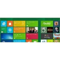 Windows 8li Bilgisayarlar Crapware'le Dolmasın!