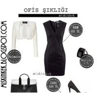 2013 Moda Trendleri İle Ofis Şıklığını Nasıl Sağla