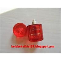 Flormar Heart Parfüm