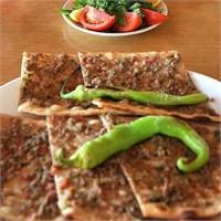 Konya Mutfağı / Konya Cuisine