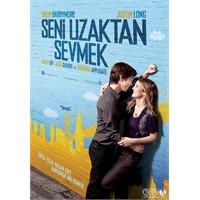 Seni Uzaktan Sevmek (2010)