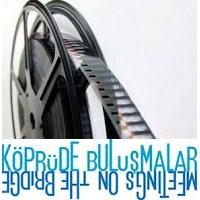 33. İstanbul Film Festivali / Köprüde Buluşmalar