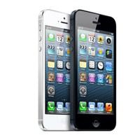 İphone 5 Ön Siparişi Rekor Kırdı