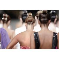 İstanbul Fashion Week İçin Geri Sayım Başladı!