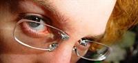 Piercing Gözlükler