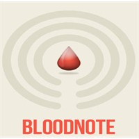 Bloodnote İle Hipertansiyonunuzu Kontol Edin