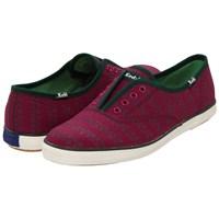 Keds Ayakkabı Modelleri
