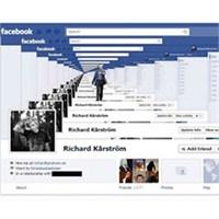 Müjde! Facebook Zaman Tüneli Yeniden Değişiyor