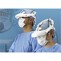 Sony 3d Vizörle Laparoskopik Ameliyat Kolaylaşacak