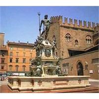 İtalya / Bologna