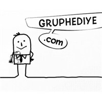 Hediye Almanın En Sosyal Yolu: Gruphediye.Com