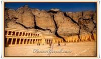 Valley Of The Kings | Mısır