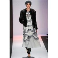 Bcbg Max Azria' Dan 2013-14 Sonbahar Kış Modası